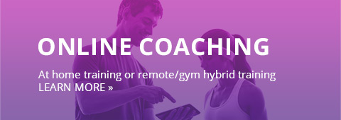 program-online-coaching